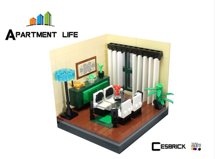 1283 Best Images About Lego On Pinterest