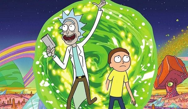5 Big Questions Rick And Morty Season 3 Needs To Answer