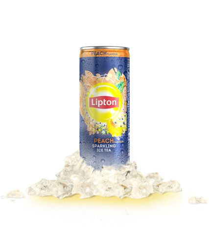 Lipton Ice Tea - Welcome to Lipton Ice Tea