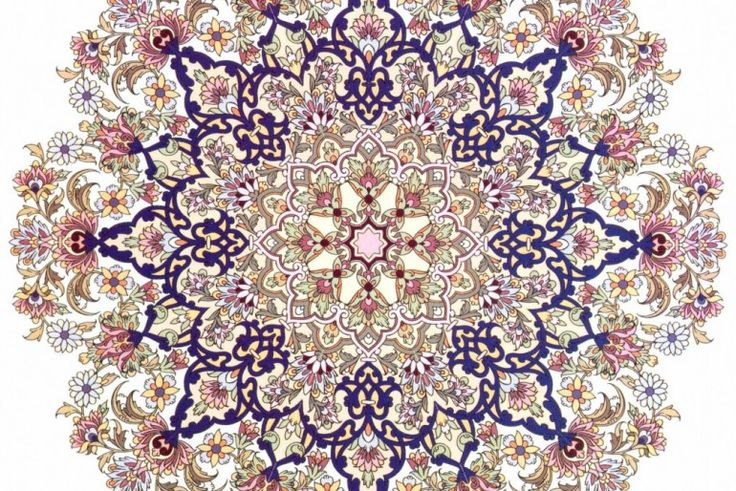 www.vangeva.com category persian-designs page 4 !prettyPhoto[9595] 0