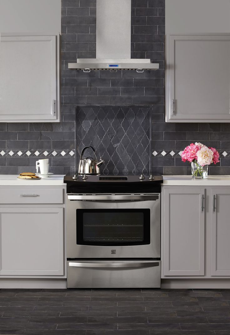 View more kitchens 187 - Find This Pin And More On Creative Kitchens