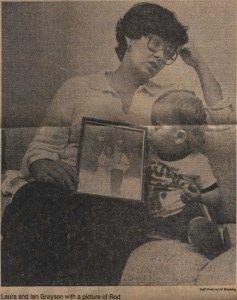 Austin – s Secret: Killing In The Classroom 1978 #ian #grayson,george #christian,austin,murchison #middle #school,john #christian,ronnie #earle,murchison #teacher,rod #grayson,uncategorized http://singapore.nef2.com/austin-s-secret-killing-in-the-classroom-1978-ian-graysongeorge-christianaustinmurchison-middle-schooljohn-christianronnie-earlemurchison-teacherrod-graysonuncategorized/  # Posted by mcorcoran on April 25, 2012 by Michael Corcoran Austin was not big enough to hold all its grief…