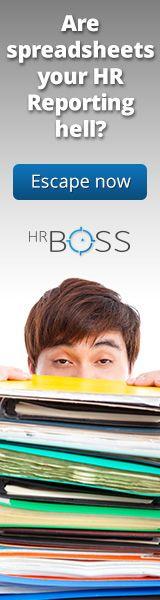 HR Reporting Tool Reporting Tool for HR Human Resource Reporting Tool Reporting Tool for Human Resource