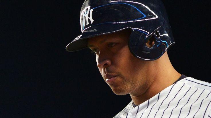 MLB Noticias, Videos, Resultados, Posiciones, estadísticas, equipos, jugadores | FOX Sports