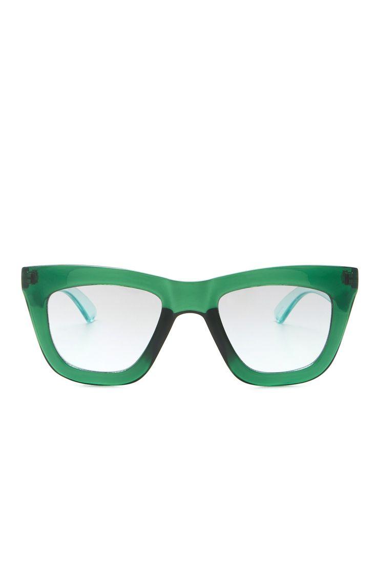 Mejores 17 imágenes de Glasses en Pinterest | Gafas, Anteojos y ...