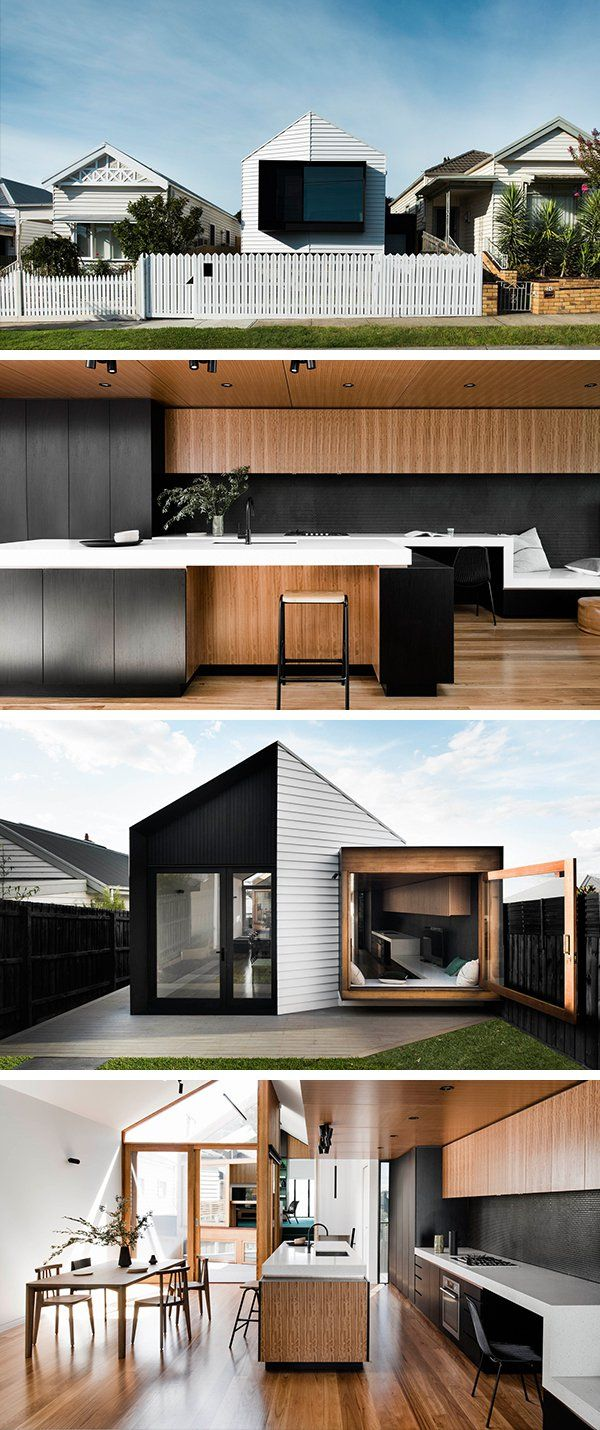 Architecture Design Residential best 20+ residential architecture ideas on pinterest | modern