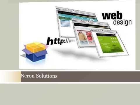 WebDesignBristol