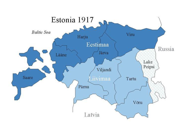 https://familysearch.org/learn/wiki/en/Estonia_Genealogy Estonian Genealogy
