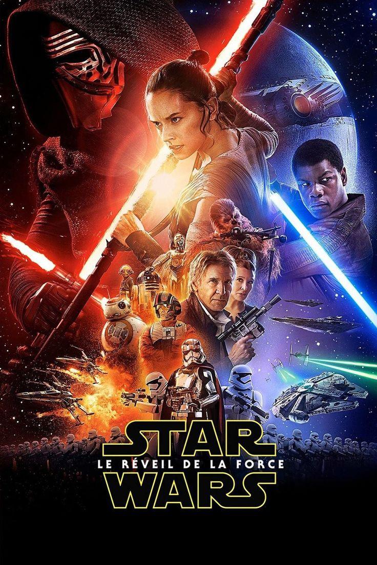 Star Wars Épisode VII - Le Réveil de la Force (2015) - Regarder Films Gratuit en Ligne - Regarder Star Wars Épisode VII - Le Réveil de la Force Gratuit en Ligne #StarWarsÉpisodeVIILeRéveilDeLaForce - http://mwfo.pro/14281214