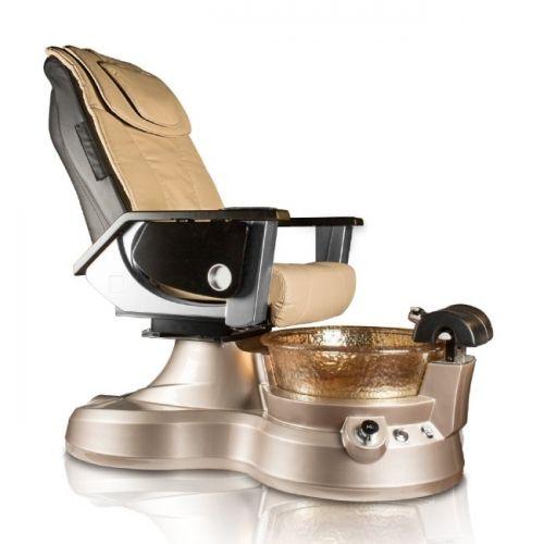 Lenox LX Pedicure Chair #Lenox_LX_Pedicure_Chair  770-875-2599 +1 855 429 7334  https://www.pedisource.com/pedicure-chairs/ja-lenox-lx-pedicure-chair/  www.pedisource.com  Cleo GX, Lenox LX, JA pedicure chairs, pedicure chairs, pedicure spa chairs, pedicure supplies, wholesale pedicure chairs, spa chairs, pedicure chairs for sale, massage pedicure chairs, pipeless pedicure chairs, pedicure chair, portable spa chairs, pedicure benches, spa pedicure chairs, barber chair, pedicure chairs on…