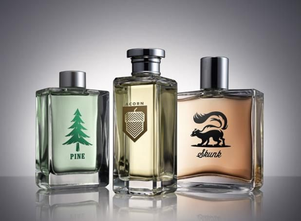 Product Test: Cover Scents Work Better Than Odor Reducers | Field & Stream