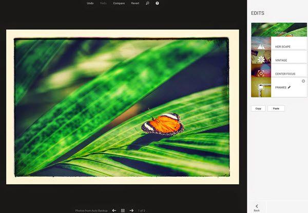 http://wwwhatsnew.com/2014/06/24/google-plus-suma-nuevas-funciones-a-su-editor-de-fotos/