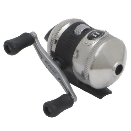 Save $ 1.42 order now Zebco 11 Micro Fishing Fishing Reel at Best Fishing Reels