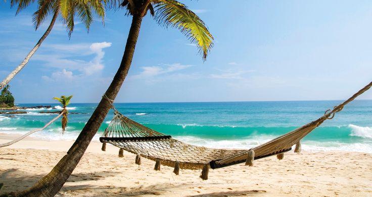 Geniet jij net als wij al volop van het zomerse weer? Dit is echt de tijd van het jaar om met je vrienden naar het strand te gaan, een terrasje te pakken of op een andere manier te ontspannen in de zon, kortom: om zo veel mogelijk van je tijd buiten door te brengen! En …