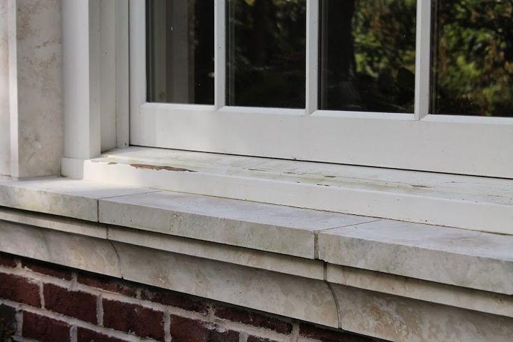 Best 25 Window Sill Ideas On Pinterest Window Ledge Kitchen Window Sill And Window Sill Trim