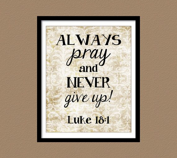 Wall Decor With Bible Verses : Best images about bible verse wall decorations on