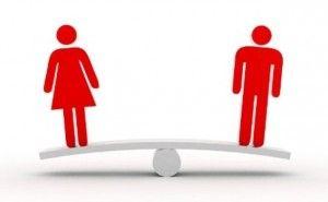 Roma, convegno sulla teoria gender e gli effetti sulla famiglia