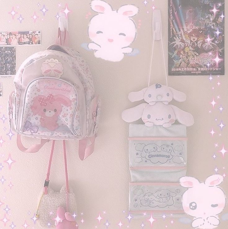 Pin By Perkashi On Lisa In 2020 Baby Pink Aesthetic Pastel Pink Aesthetic Pastel Aesthetic