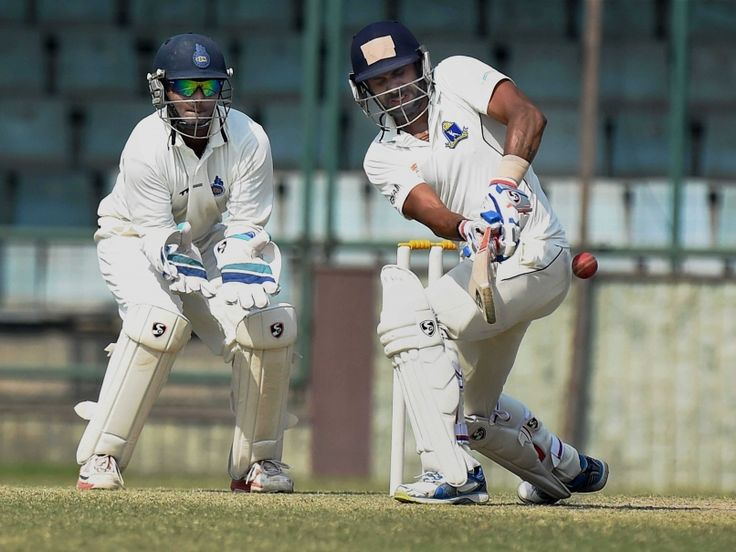Gautam Gambhir Made Racist Remarks About Sourav Ganguly And Bengalis, Alleges Manoj Tiwary - Cricket News