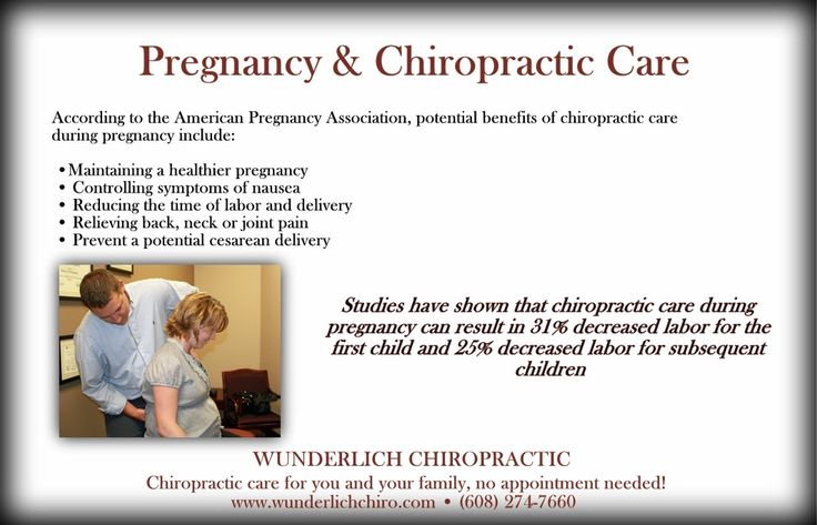 Pin by Maura Amoroso on chiropractic Pinterest