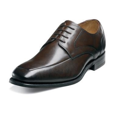 Brown Shoes Go With Black Suit 116