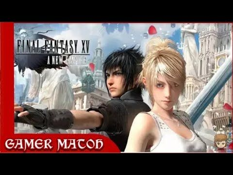 Final Fantasy XV A New Empire Gameplay Tutorial Gameplay - Bug6d Final Fantasy XV A New Empire Tutorial Gameplay #GamerMatoh Final Fantasy XV A New Empire Epic Action LLC Be the hero of your Final Fantasy XV adventure in this brand new mobile game! Be the hero of your own Final Fantasy XV adventure in the brand new mobile strategy game Final Fantasy XV: A New Empire! Build your own kingdom discover powerful magic and dominate the realm alongside all of your friends! Final Fantasy XV: A New…