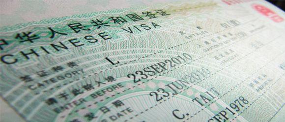 Ucuz uçak biletleri web Portalı www.ucuzaucuyoruz.com hızlı ve uygun fiyatlarla tüm havayollarına taksit imkanı #ucak #uçakbileti#vize #taksit #kampanya #havayolu #thy #atlasjet #pegasusair #onurair #airfrance #emirates #flydubai #lufthansa #qatar # britishairways #aitalia