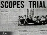 Scopes trial essay
