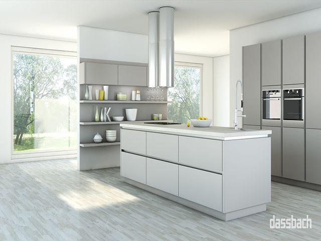 74 Lebhaft Dassbach Küchen Preise Arbeitsplatten Küche Zuschnitt