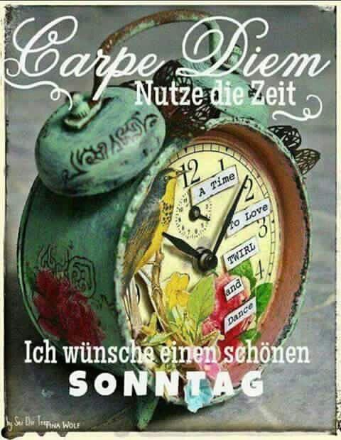 Schönen Sonntag Days Happy Sunday Happy Und Sunday
