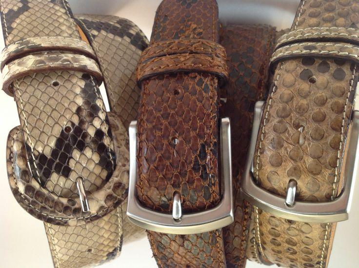 Fine Belts Handmade Leather  FASHION,   MADE IN ITALY                          .                                             www.riggi-italia.com https://www.facebook.com/pages/R-I-G-G-I-Italia-/355697627857184