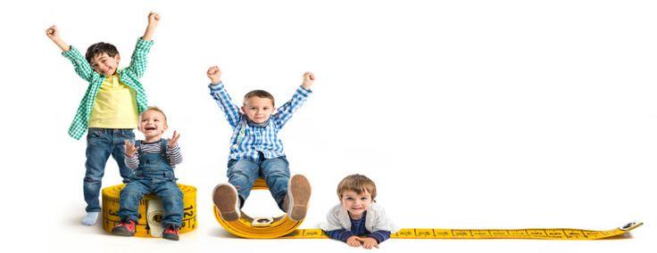 El pensar que un niño que tiene sobrepeso, adelgazará automáticamente cuando llegue a la adolescencia, ha sido desechado como un mito más. En realidad, lo más probable es que tendrá sobrepeso, y aumentará así los riesgos del deterioro en su bienestar físico y mental.  http://blogesp.diabetv.com/la-importancia-de-tratar-el-sobrepeso-antes-de-la-adolescencia/