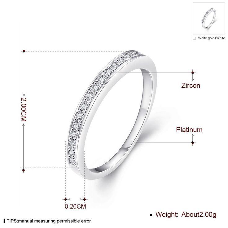 Простые тонкие кольца