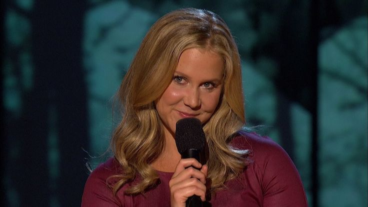 Amy Schumer Newest 2017 ( NEW Stand Up Comedy FULL SHOW)