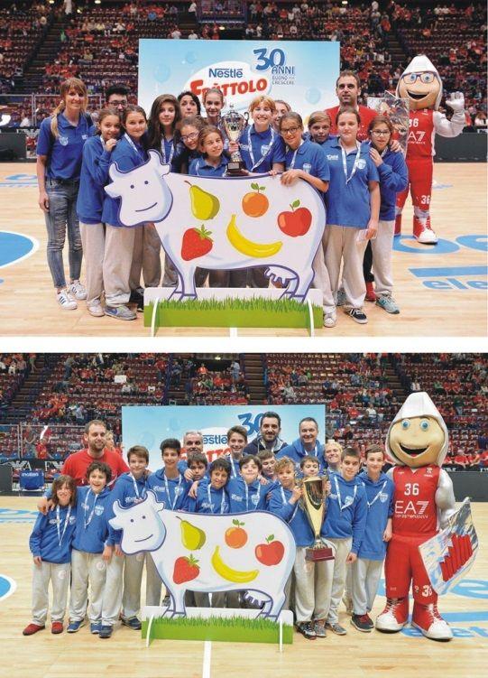 #Castel #Basket  #Carugate #FruttoloCup #piccolepromessecrescono #CastelRevolution #sport #passione #sponsoring #Pessano #azione #OneTeamOneDream  #Italia