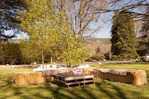Chill Out campestre, finca bodas Madrid, http://www.buscabodas.com