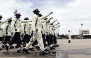 Nigerian Navy 2017 recruitment exercise begins July 1 [See basic requirements]