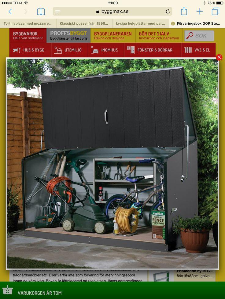 https://www.byggmax.se/trädgård/trädgårdsförvaring/förvaringsboxar/förvaringsbox-gop-storeguard-grå-p69917