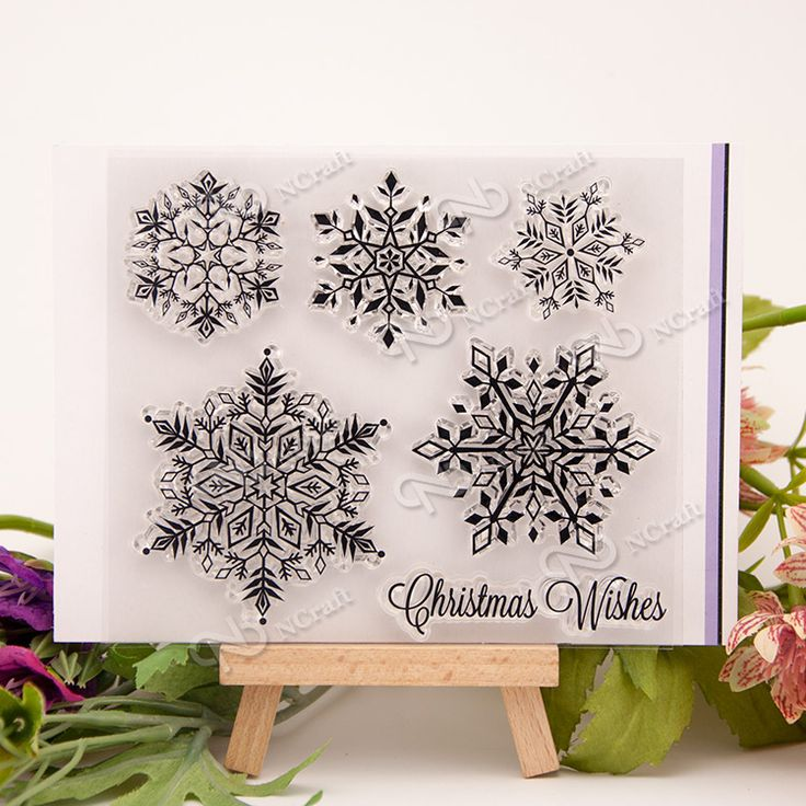 Cheap stamp for diy scrapbooking, Buy Quality transparent clear silicone stamp directly from China clear silicone stamp Suppliers:    If you find the products broken or missing when rec