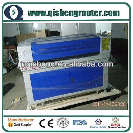 Desktop cnc aser cutting machine price laser cutter for Paper Cardboard Pressboard,cloth, acrylic, rubber, plastic,laser cut $1000~$6000
