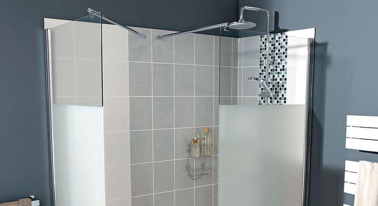 25 best ideas about remplacer baignoire par douche sur pinterest d cor de - Comment remplacer une baignoire par une douche ...
