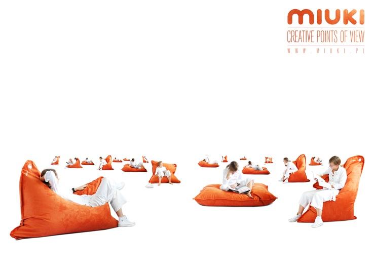 www.miuki.pl