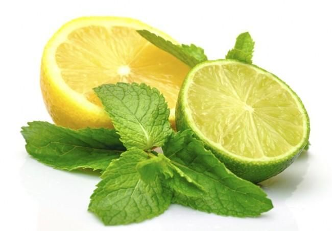 Pierde peso en 5 días con la dieta del limón | Cuidar de tu belleza es facilisimo.com