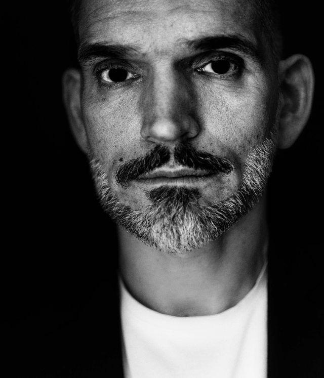 Paris Photo shooting March 2016  #portrait #friend #model #paris  #fashion #blackandwhite #biancoenero #kodaktrix #iso400 #monochrome #leicamonochrom #leica #summilux35mm #moments  #blackandwhitephotography #photobook #style #bnw_portrait #bnw_photografare #bnw #bnw_captures #france #fashionmagazine #vogue #contrast #bnwplanet #7bnwcreation_1day #foto_blackwhite #beard