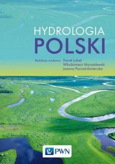 """""""Hydrologia Polski"""", to pierwszy od ponad 60 lat podręcznik akademicki, całościowo prezentujący wiedzę na temat zasobów i stosunków wodnych Polski. Zawiera bowiem treści dotyczące zarówno wód podziemnych, jak i powierzchniowych wraz z opisem czynników i warunków determinujących ich rozmieszczenie oraz dynamikę. Uwzględnia zmiany metodyczne i merytoryczne jakie zaszły w zakresie oceny i zarządzania zasobami wodnymi po wstąpieniu Polski do Unii Europejskiej. Pokazuje historię, czasy…"""