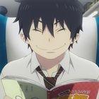 anime, gif, and season 2 by α૨iαท૯ ทαઽ૮iʍ૯ทƬѳ●•ツ | WHI