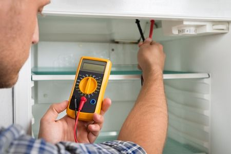 How To Troubleshoot And Fix Common Refrigerator Problems