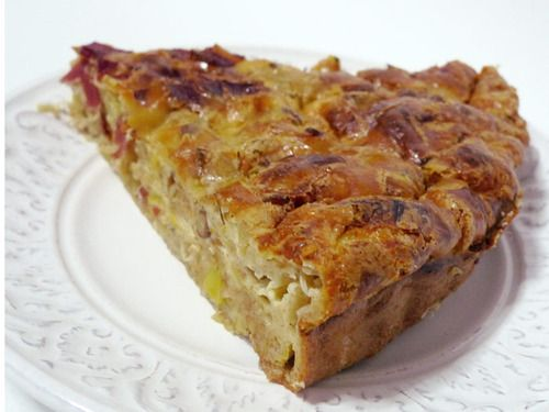 1000+ images about * Low Carb BREAKFAST/QUICHES/FRITATAS- check out my ...