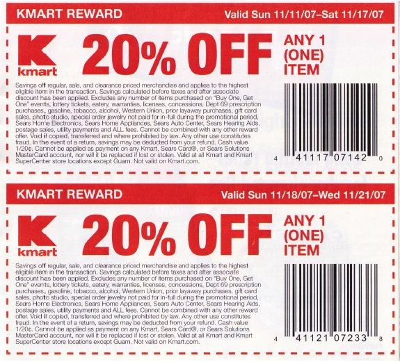 Red dress kmart printable coupons