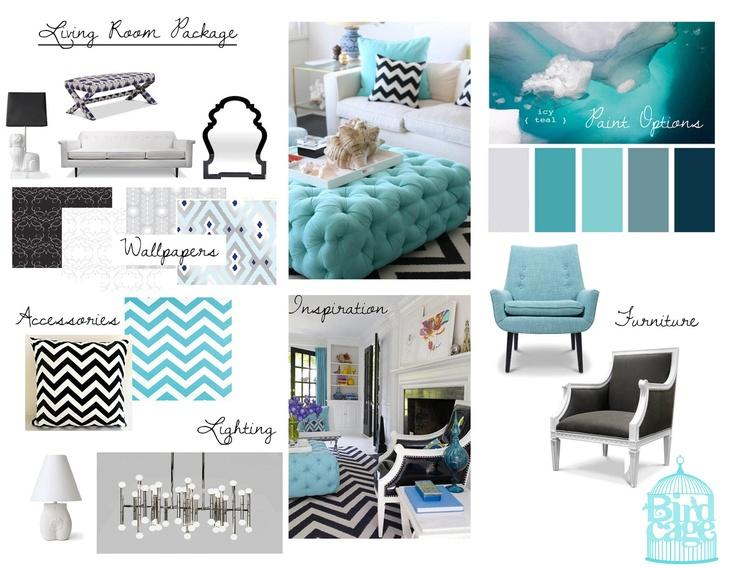 17 beste afbeeldingen over birdcage op pinterest pip for Room design mood board